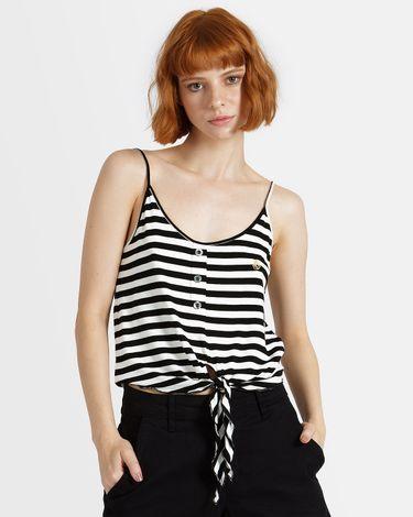 14.83.0012_Camiseta-Regata-Volcom-Stone-Stripe--2-