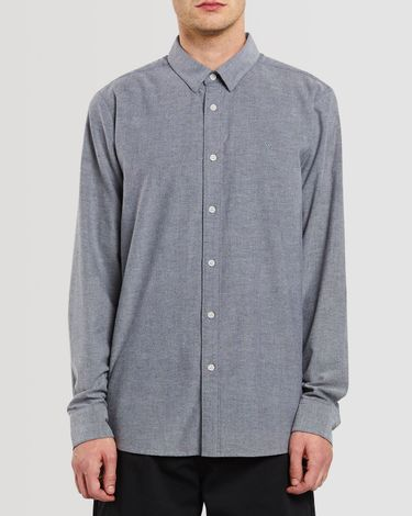 03.29.0198_Camisa-Volcom-Manga-Longa-Oxford-Stretch