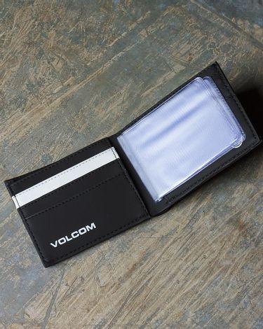 VLAC020002_2
