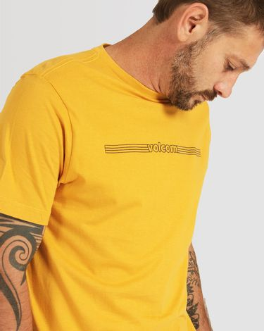 02.12.0315_amarelo_1