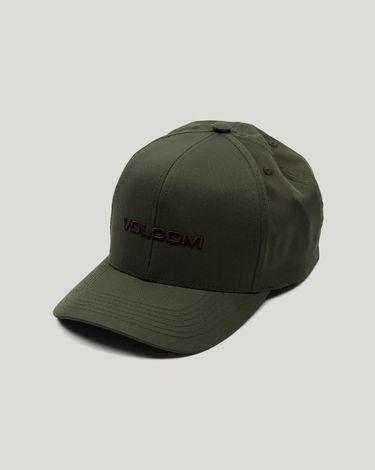 VLAC010008_Bone-Volcom-Euro-Stone-verde