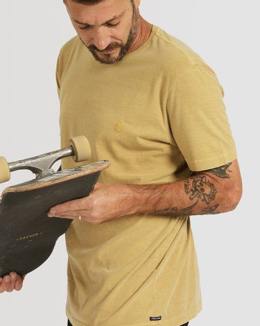 VLTS030005_Camiseta-Volcom-Especial-Manga-Curta-Solid-Stone--4-