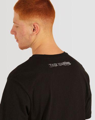 02.08.0093_Camiseta-Volcom-long-fit-manga-curta-Hot-Air--4-
