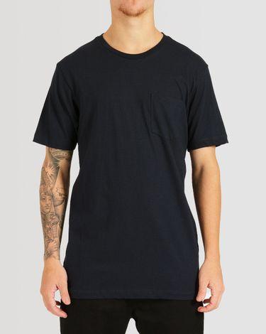 02.08.0098_Camiseta-Volcom-Long-Fit-Manga-Curta-Solid-Pocket--2-
