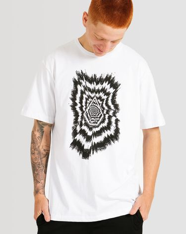 02.11.2128_02.11.2128_Camiseta-Volcom-Regular-Manga-Curta-The-Projectionist--6-