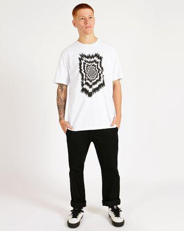 02.11.2128_02.11.2128_Camiseta-Volcom-Regular-Manga-Curta-The-Projectionist--3-