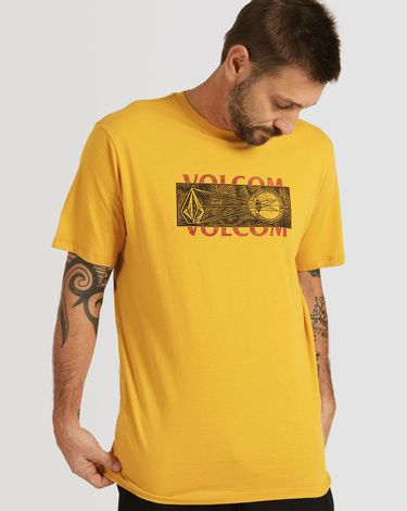 02.11.2155_Camiseta-Volcom-Regular-Manga-Curta-Eye-C