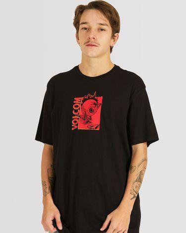 02.12.0314_Camiseta-Volcom-slim-fit-manga-curta-Midfright--3-