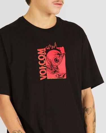 02.12.0314_Camiseta-Volcom-slim-fit-manga-curta-Midfright--4-