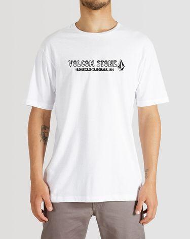 VLTS010006_Camiseta-Volcom-Regular-Manga-Curta-Reggi--3-