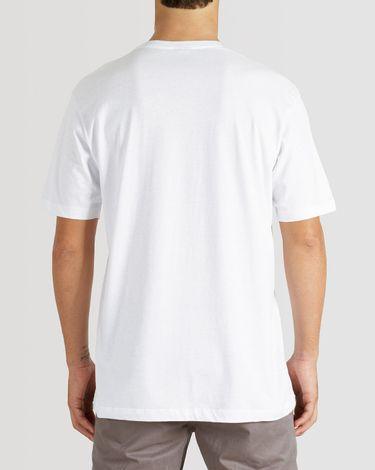 VLTS010006_Camiseta-Volcom-Regular-Manga-Curta-Reggi--4-