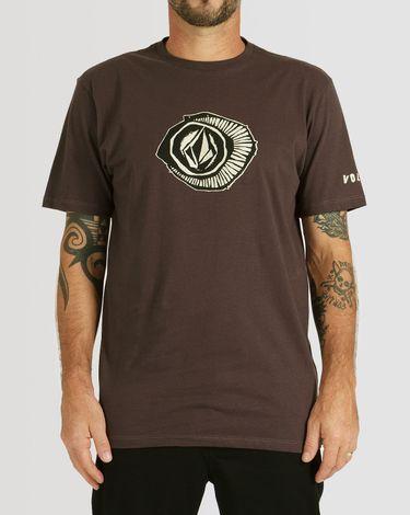 VLTS010009_Camiseta-Volcom-Regular-Manga-Curta-Sick--3-