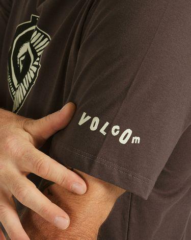 VLTS010009_Camiseta-Volcom-Regular-Manga-Curta-Sick--4-