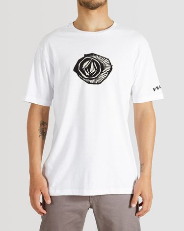 VLTS010009_Camiseta-Volcom-Regular-Manga-Curta-Sick--1-