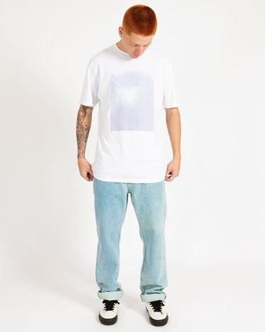 VLTS010010_Camiseta-Volcom-Regular-Manga-Curta-Opstone--2-