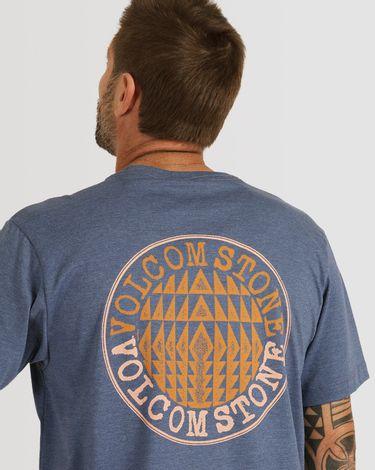 VLTS010014_Camiseta-Volcom-Regular-Manga-Curta-Trouper--1-