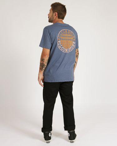 VLTS010014_Camiseta-Volcom-Regular-Manga-Curta-Trouper--2-