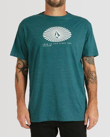 VLTS010016_Camiseta-Volcom-Regular-Manga-Curta-Blurd--1-
