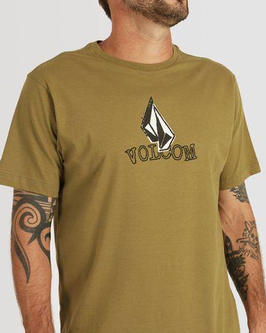 VLTS010017_Camiseta-Volcom-Regular-Manga-Curta-Supple--3-