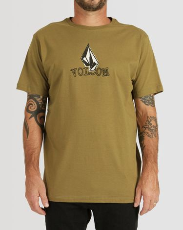 VLTS010017_Camiseta-Volcom-Regular-Manga-Curta-Supple--4-