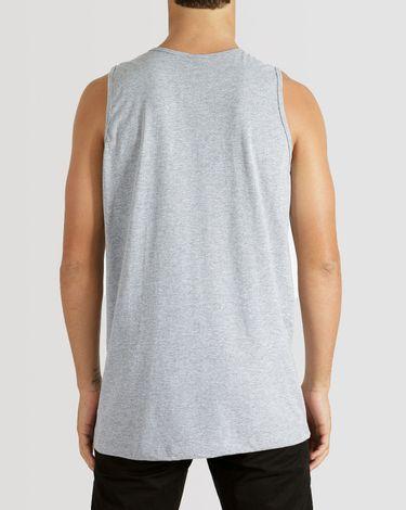 VLTS070001_Camiseta-Regata-Volcom-regular-Circle-Stone--2-