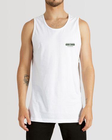 VLTS070002_Camiseta-Regata-Volcom-regular-Trouper--1-