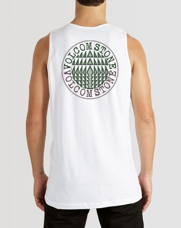 VLTS070002_Camiseta-Regata-Volcom-regular-Trouper--2-