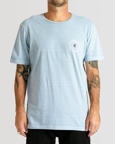 VLTS030004_Camiseta-Volcom-Especial-Manga-Curta-Ozzy-Wrong--2-