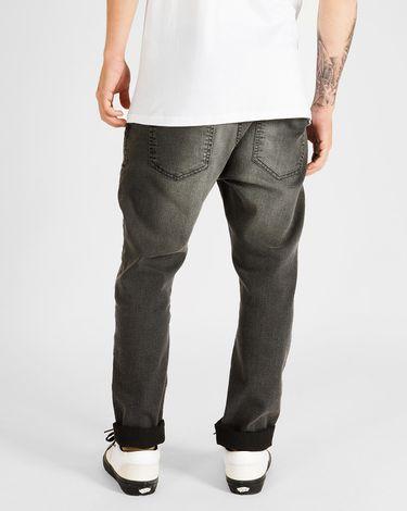 04.33.0629_Calca-Jeans-Volcom-Regular-Deep-Gray-Vorta-Denim--2-