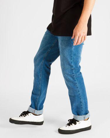 VLCL010009_Calca-Jeans-Volcom-Slim-Fit-Blue-Vorta-Denim--2-