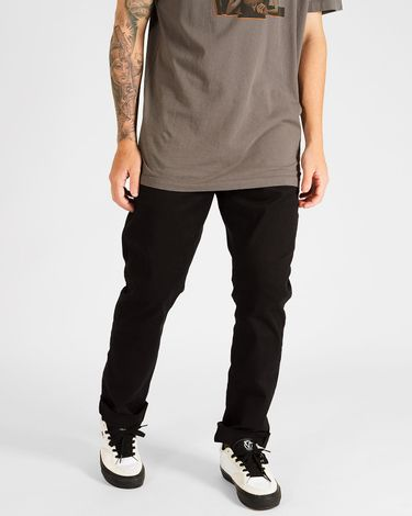 VLCL010004_Calca-Jeans-Volcom-Slim-Fit-Black-Vorta-Denim