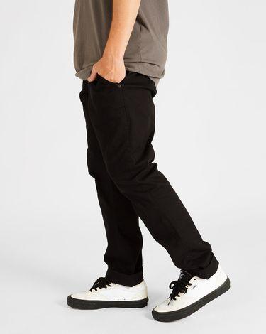 VLCL010004_Calca-Jeans-Volcom-Slim-Fit-Black-Vorta-Denim--2-
