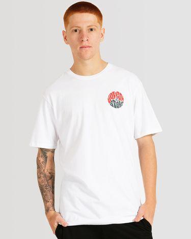02.11.2146_Camiseta-Volcom-Regular-Manga-Curta-Radyate