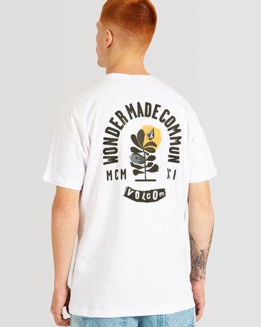 VLTS010012_Camiseta-Volcom-regular-manga-curta-Commom
