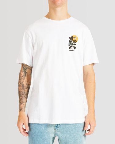 VLTS010012_Camiseta-Volcom-regular-manga-curta-Commom--2-