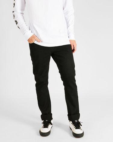 04.33.0606_Calca-Jeans-Volcom-Regular-Black-2x4-Denim