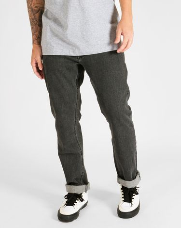 VLCL010006_Calca-Jeans-Volcom-Slim-Fit-Eco-True-Black-Vorta-Denim