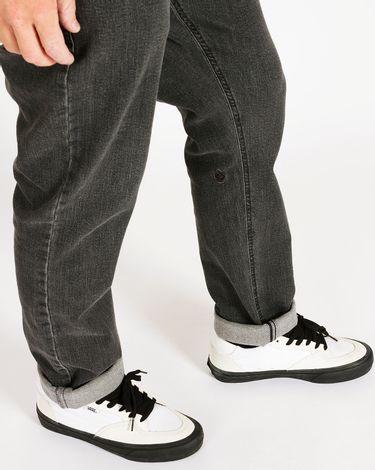 VLCL010006_Calca-Jeans-Volcom-Slim-Fit-Eco-True-Black-Vorta-Denim--2-