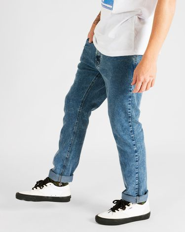 VLCL010001_Calca-Jeans-Volcom-Regular-Blue-2x4
