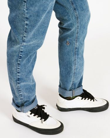 VLCL010001_Calca-Jeans-Volcom-Regular-Blue-2x4--2-