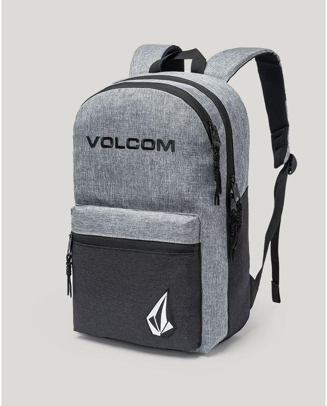 VC6000D_Mochila-Volcom-Trail.jpg