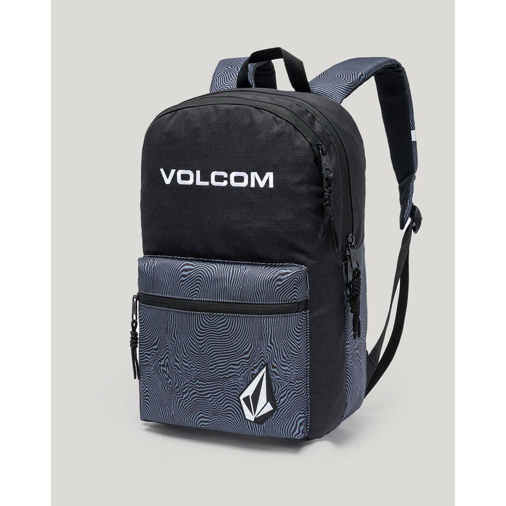 VC6002D_Mochila-Volcom-Stripe.jpg