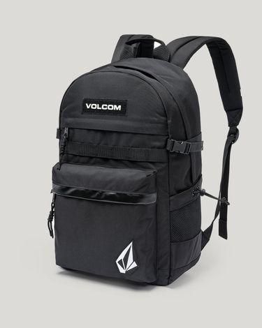 VC6005D_Mochila-Volcom-Classic-Preta.jpg