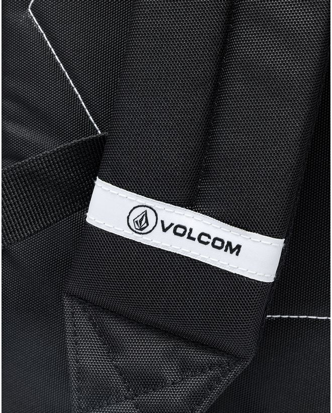 VC6005D_Mochila-Volcom-Classic-Preta--6-.jpg