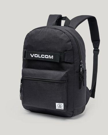 VC6006D_Mochila-Volcom-Log.jpg