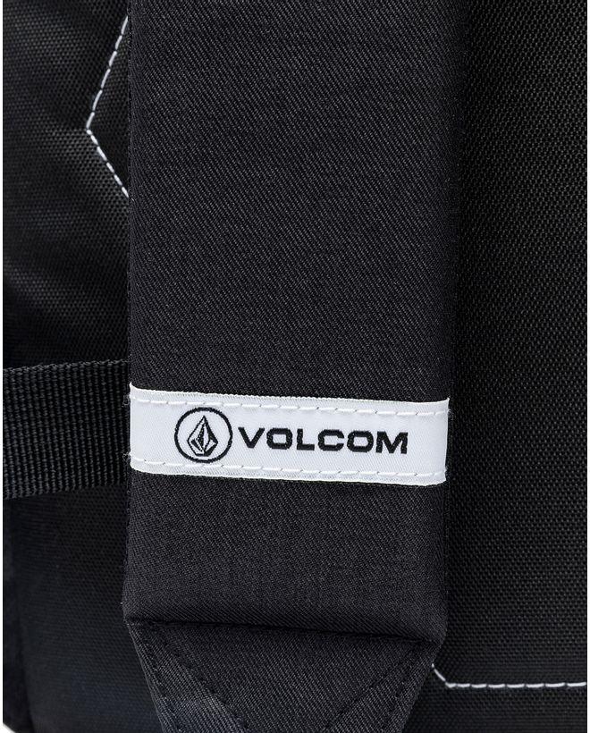 VC6006D_Mochila-Volcom-Log--7-.jpg