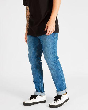 VLCL010009_Calca-Jeans-Volcom-Slim-Fit-Blue-Vorta-Denim.jpg