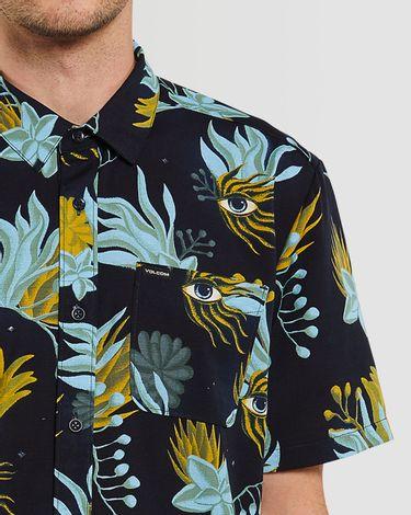 03.28.0301_Camisa-Volcom-Manga-Curta-Regular-Solarizer-Azul.jpg