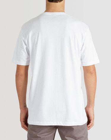 02.11.2142_Camiseta-Volcom-Regular-Manga-Curta-Expel--2-.jpg