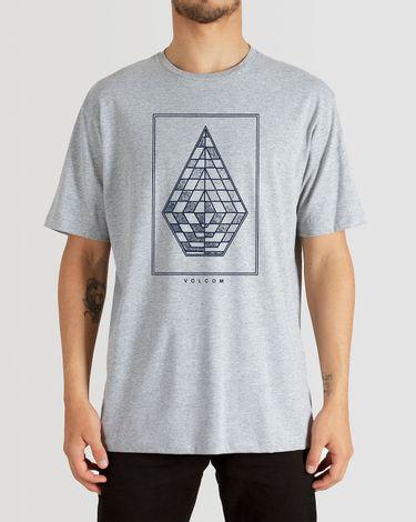 02.11.2142_Camiseta-Volcom-Regular-Manga-Curta-Expel--3-.jpg